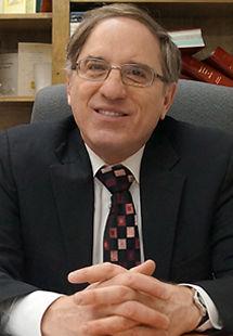 Allan L. Lockspeiser's Profile Image