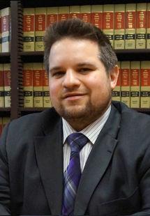 Ari L. Lockspeiser's Profile Image