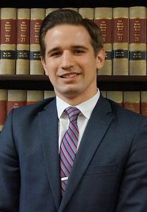 Benjamin D. Lockspeiser's Profile Image