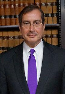 Raul I. Gonzalez's Profile Image