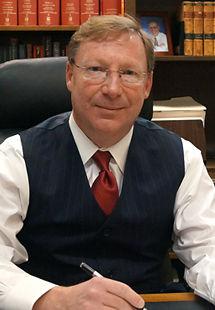 Robert C. Krieger's Profile Image